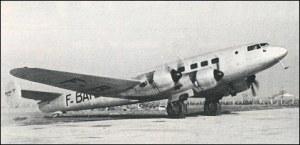 Bloch MB-161