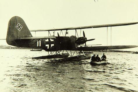 Heinkel He-59