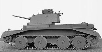 cruiser-tank-mk-iii-2