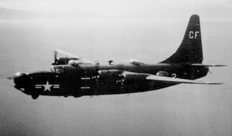 consolidated-pb4y-2-privateer-9