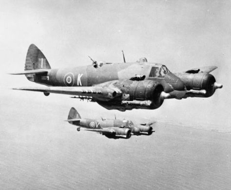 bristol-beaufighter-24
