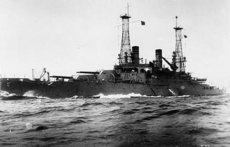 USS Michigan 4