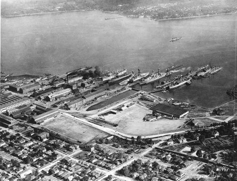 Puget Sound Naval Shipyard 34.jpg