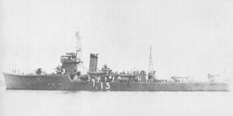 Japanese_minesweeper_No13_in_1933.jpg