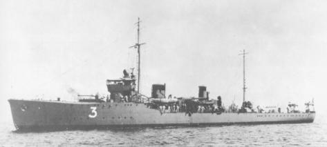 Japanese_minesweeper_No3_in_1923.jpg