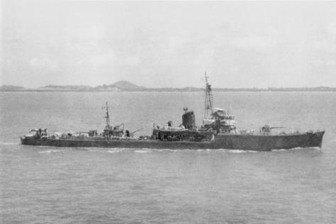 Japanese_minesweeper_No7_in_1942.jpg