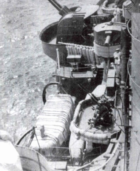 Type 96 25mm AA Gun 8.jpg