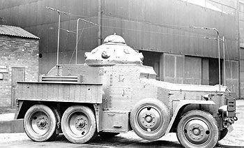 Crossley Armored Car.jpg