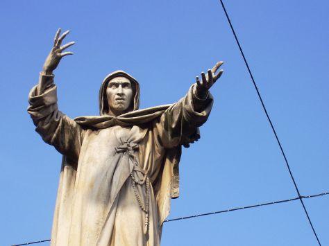 Savonarole Ferrare.JPG
