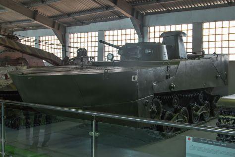 Type 2 Ka-Mi 8.jpg
