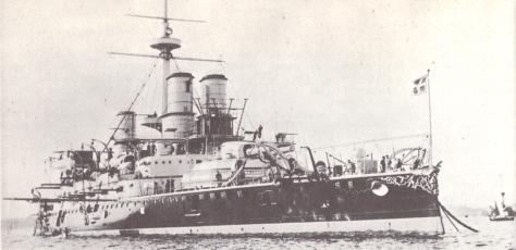 Sardegna 2.jpg