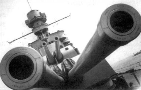 Tourelles doubles de 203mm CA ZAra.jpg