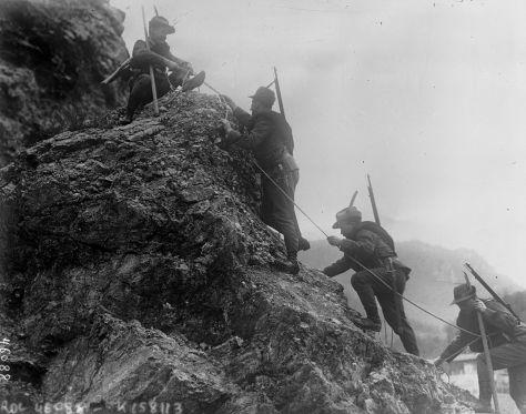 Alpini WWI.jpg