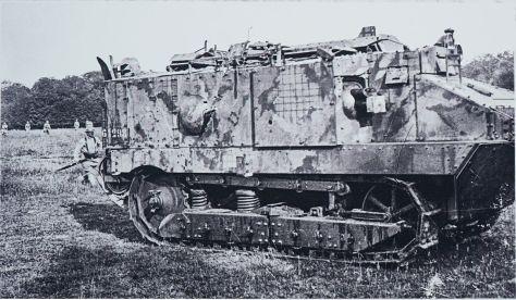Schneider CA-1 20.JPG