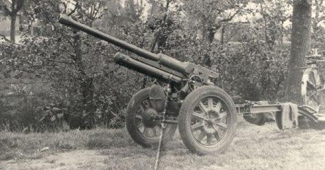 canon de 47mm Bohler.jpg