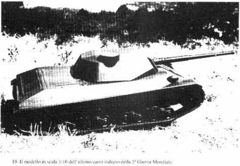 Carro Armato P43 2.jpeg