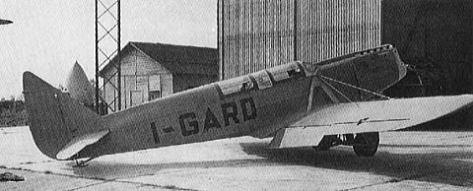 Breda Ba.39.jpg