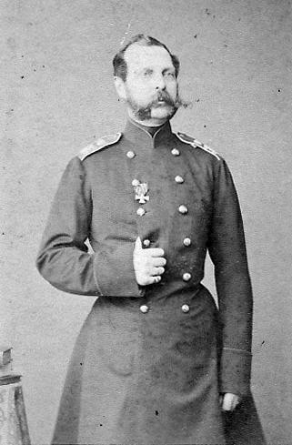 Alexandre II (1855-1881) 70.jpg