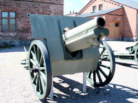 152 mm howitzer M1910 2.jpg