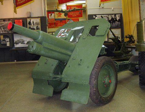 Canon de 76.2mm de montagne M1938 3.jpg