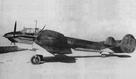 Petlyakov Pe-3bis.jpg