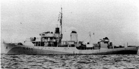 HMCS Forrest Hill (K-486).jpg