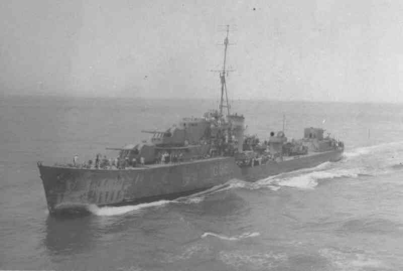 HMS Lighting (G-55) 2.jpg