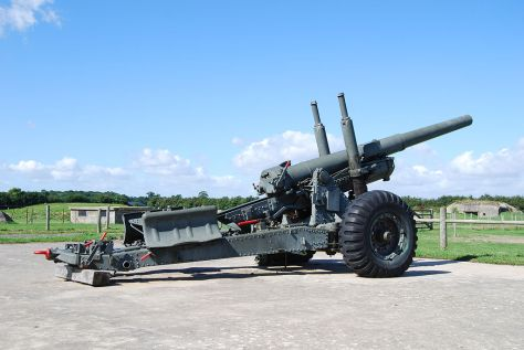 BL 5.5 inch Medium Gun 9.jpg