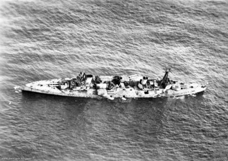 HMAS Australia naufrage.jpg
