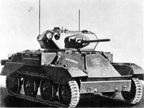 Light Tank Mk VII (1).jpg