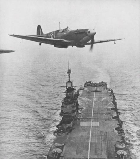 Supermarine Seafire 19.jpg