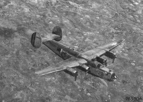 Consolidated B-24J Liberator 14.jpg
