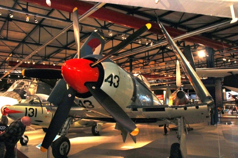Hawker Sea Fury néerlandais 6.jpg