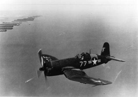 Chance Vought F4U-4 Corsair 81.jpg