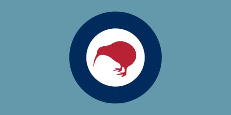 Nouvelle Zélande 33.png