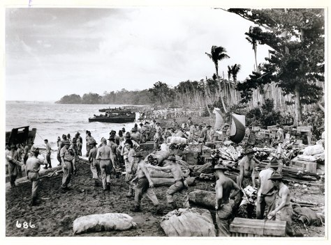 Soldats néo-zélandais WWII.jpg