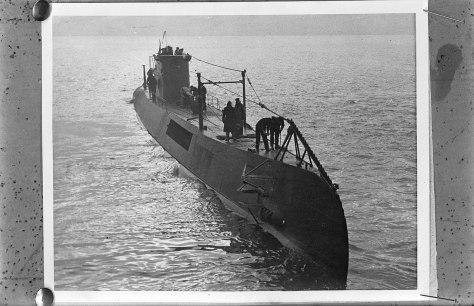 Hr.Ms. O 21 (1940) 4