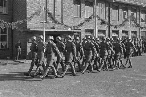 Pays-Bas (1940)