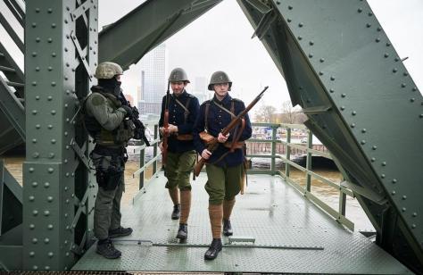 Royal Netherlands Marine Corps.jpg
