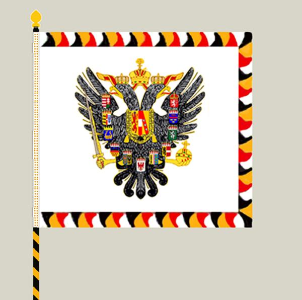 Kaiserliche-Köningliche Landwehr